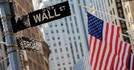 borsa-new-york-wall-street-1.jpg