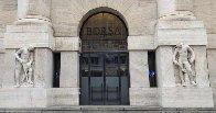 borsa-piazza-affari-2.jpg