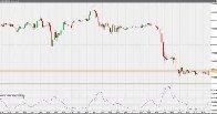chaikin-volatility-forex.jpg