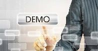 demo-trading-1.jpg