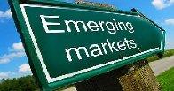 emerging-markets-etfs.jpg