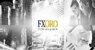 fxoro-1.jpg