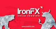 ironfx-broker.jpg