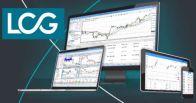 lcg_london-capital_group.jpg