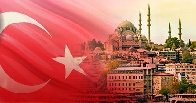 lira-turchia-2.jpg