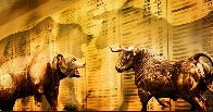 oro-gold-4.jpg
