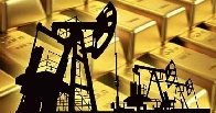 oro-petrolio.jpg