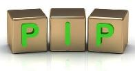 pip-forex-cosa-e.jpg