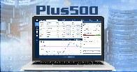 plus500-forex.jpg