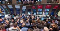 segnali-forex-trading.jpg