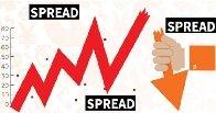 spread-zero-broker.jpg