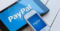 trading-paypal-forex-cfd.jpg
