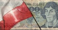 zloty-polonia-3.jpg