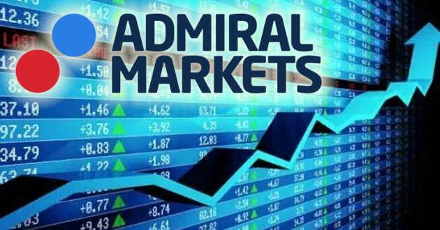 admiral-markets-2.jpg