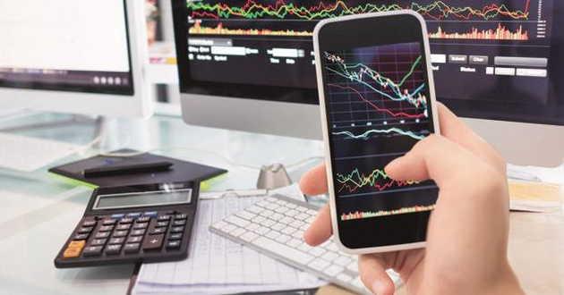 app-trading-0.jpg