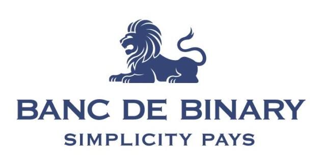 Banc de Binary recensione e opinioni - HA CHIUSO - Trading Online
