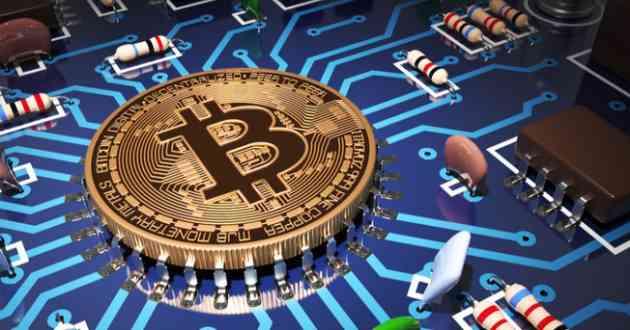 bitcoin-future.jpg