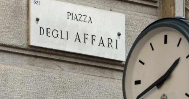 borsa-piazza-affari-3.jpg