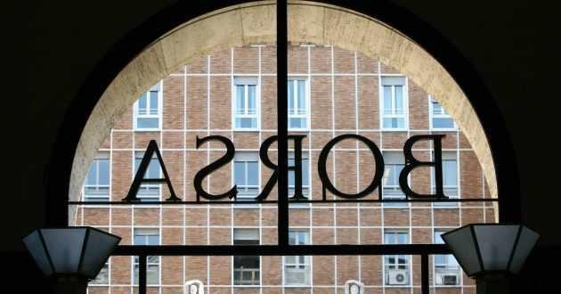 borsa-piazza-affari-4.jpg