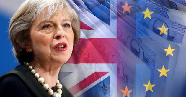brexit-may.jpg