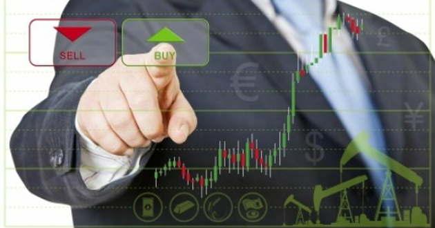 classifica-piattaforme-trading.jpg