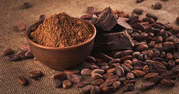 cocoa-cacao.jpg