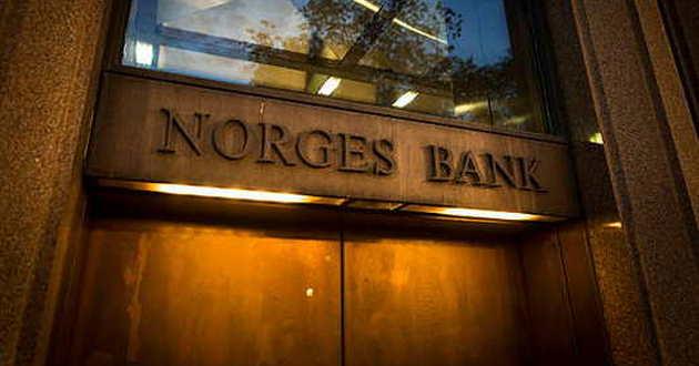 corona-norvegia-norges-bank.jpg