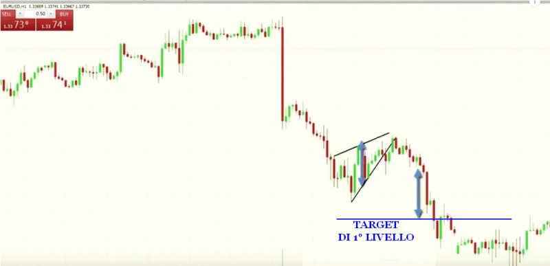 cuneo-wedge-target.jpg