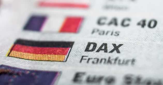 dax30-borsa-francoforte-1.jpg
