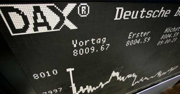 dax30-borsa-francoforte-2.jpg