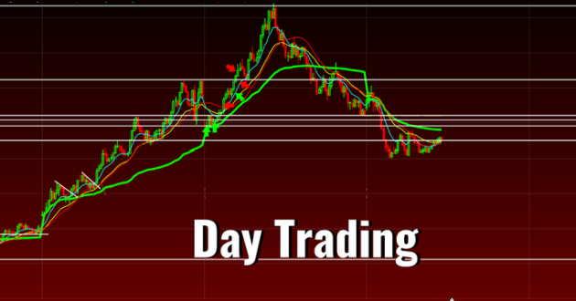 day-trading-0.jpg