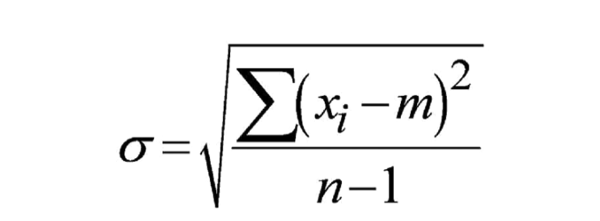 deviazione-standard-formula.png