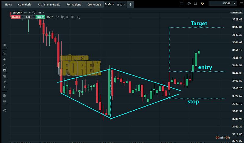 diamante-pattern-diamond-bottom-1.png