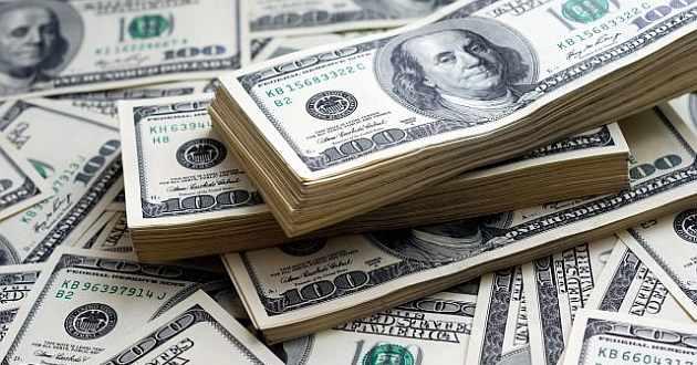 dollaro-4.jpg