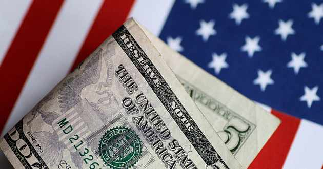 dollaro-5.jpg