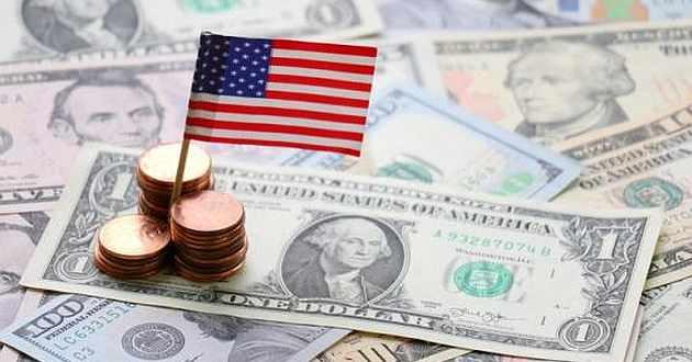 dollaro-6.jpg