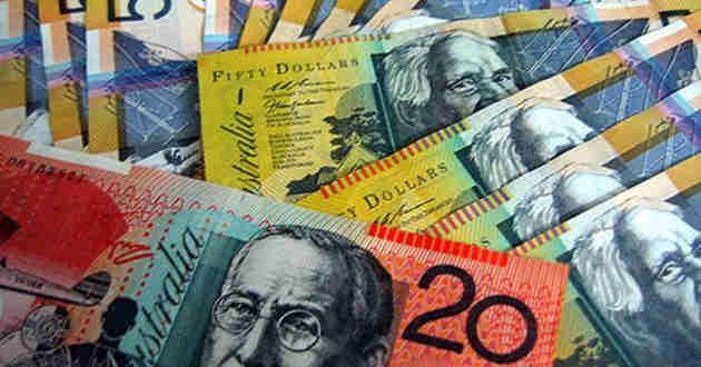 dollaro-australia-2.jpg