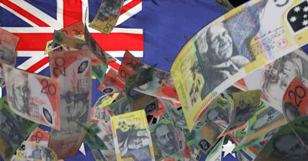 dollaro-australia-3.jpg