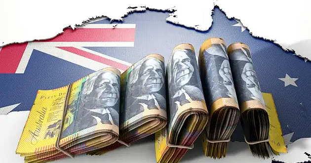 dollaro-australia-4.jpg