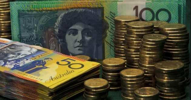dollaro-australia.jpg