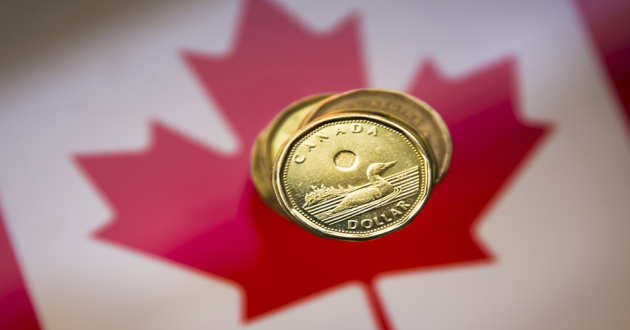 dollaro-canada-2.jpg