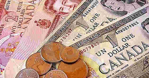 dollaro-canadese-2.jpg