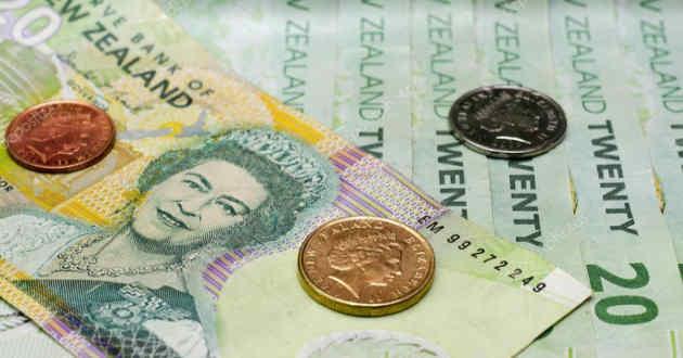 dollaro-nuova-zelanda-2.jpg