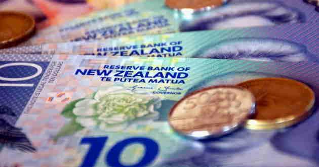 dollaro-nuova-zelanda-3.jpg