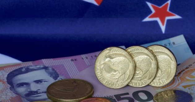 dollaro-nuova-zelanda-4.jpg