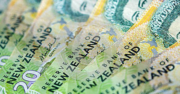 dollaro-nuova-zelanda.jpg