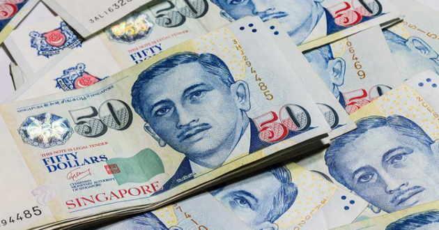 dollaro-singapore-2.jpg