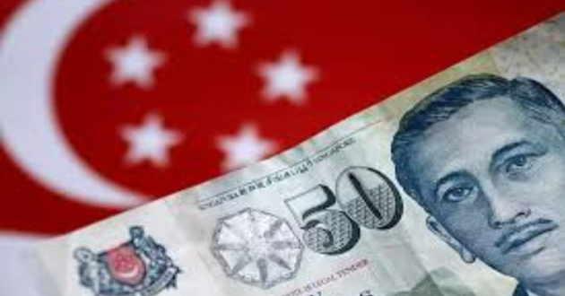 dollaro-singapore-3.jpg