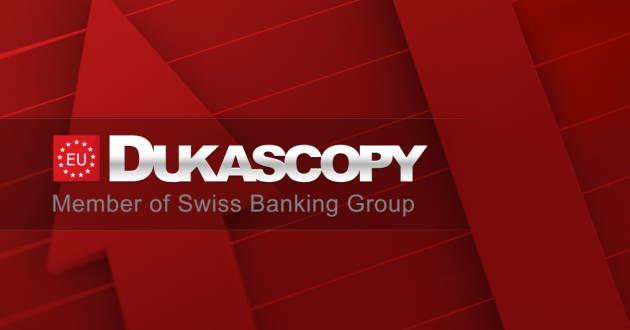 ducaskopy-0.jpg