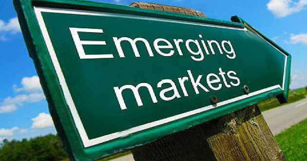 emerging-markets-etfs.jpg